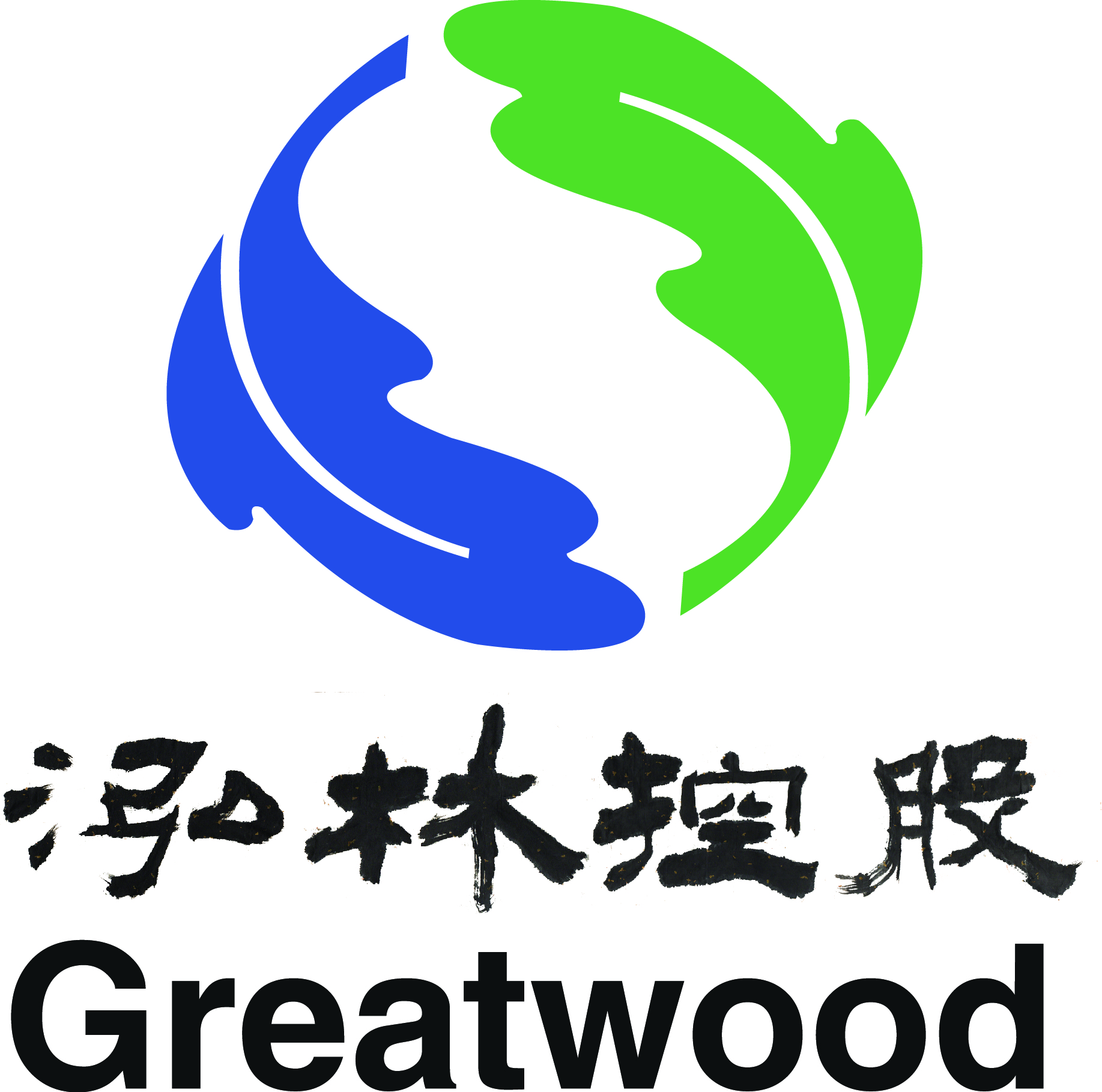 Greatwood Holdings Limited